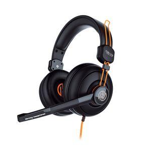 Headset_Pro_Game_Stereo_Hoopson_GA-x3_Preto_e_Laranja_HOOP0117_1_jpg