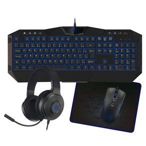Kit_Teclado_Mouse_Headset_e_Mousepad_Hoopson_TPC-067AZ_HOOP0012_1_jpg
