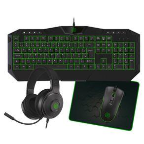 Kit_Teclado_Mouse_Headset_e_Mousepad_Hoopson_TPC-067VD_HOOP0013_1_jpg