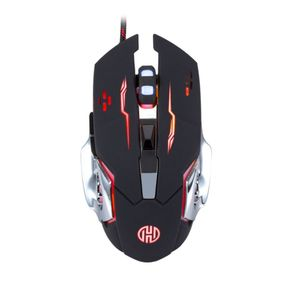 Mouse-Gamer-Galaxy-Hoopson-Iluminacao-RGB-GT1100-1