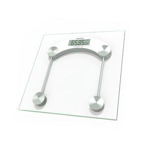 Balanca-Digital-Hoopson-1