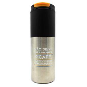 Copo-Viagem-Smart-Cafe-Agora-500ml-ZONA0706-1