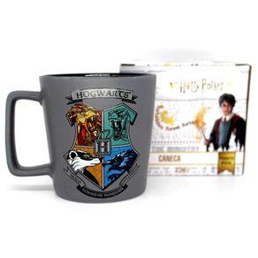 Caneca-Buck-Hogwarts-Harry-Potter-400ml-ZONA0708-1