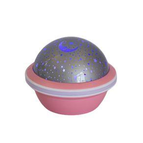 Luminaria-Projetora-Cosmica-Rosa-DESE0047-1-