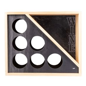 Mini-Adega-e-Porta-Rolhas-Industrial-Gift-UAT0130-1