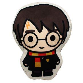 Almofada-Formato-Harry-Potter-ZONA0710-1