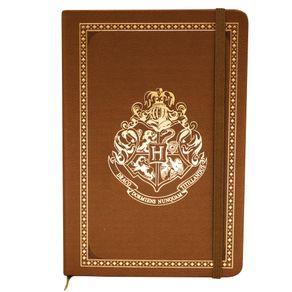Caderno-de-Anotacoes-Hogwarts-21x14cm-ZONA0712-1
