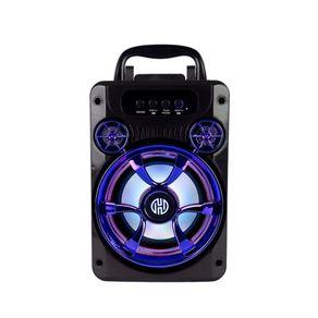Caixa-de-Som-Bluetooth-com-Suporte-para-Celular-Hoopson-RBM-010A-HOOP0169-1