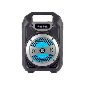 Caixa-de-Som-Bluetooth-Hoopson-RBM-012-HOOP0173-1