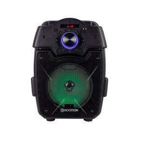Caixa-de-Som-Bluetooth-Hoopson-RBM-013-HOOP0174-1