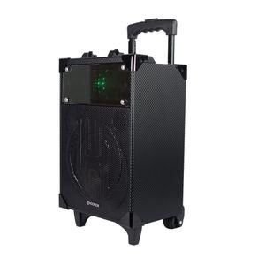 Caixa-de-Som-Mala-Bluetooth-com-Painel-de-Led-Hoopson-RBM-015-HOOP0179-1