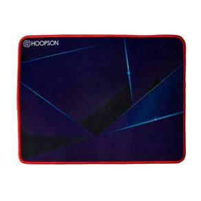 Mouse-Pad-Gamer-Speed-Hoopson-36x28x3cm-Vermelho-MP-201-HOOP0259-1