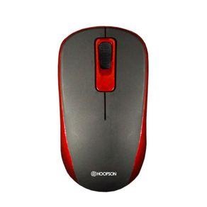 Mouse-Wireless-Optico-Hoopson-MS-036W-Vermelho-HOOP0263-1