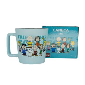 Caneca-Buck-Friendship-Goals-Snoopy-400ml-ZONA0716-1