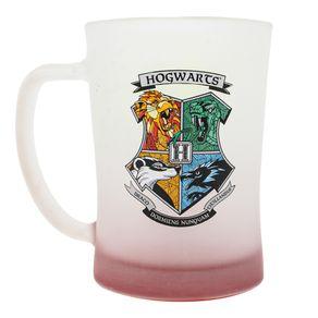 Caneca-Chop-Fosca-Hogwarts-Casas-650ml-ZONA0718-1