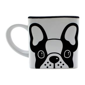 Caneca-Cubo-Bulldog-300ml-ZONA0719-1