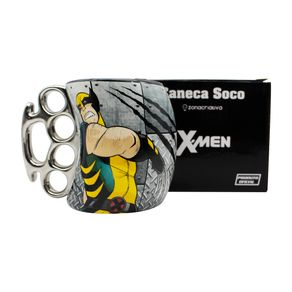 Caneca-Soco-Ingles-Wolverine-Metal-350ml-ZONA0722-1