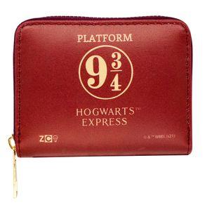 Carteira-Hogwarts-Plataforma-9-34--115x95cm-ZONA0725-1