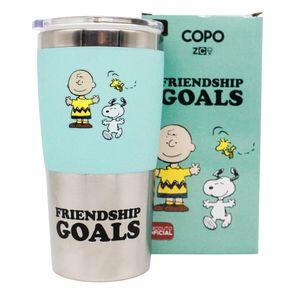 Copo-Viagem-Max-Friendship-Goals-Snoopy-450ml-ZONA0727-1