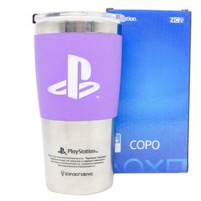 Copo-Viagem-Max-Spirit-of-The-Play-450ml-ZONA0728-1