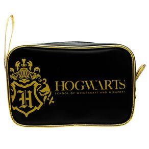 Necessaire-Viagem-Hogwarts-ZONA0729-1