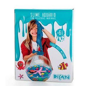 Slime-Aquario-Criaturas-do-Mar-Dican-DICA0058-1