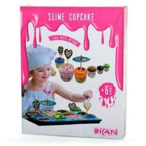 Slime-Cupcake-Dican-DICA0060-1