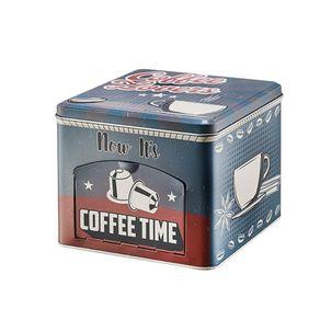Porta-Capsulas-com-Janela-Coffee-Lovers-Hauskraft--ETTI0307-1