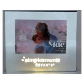 Porta-Retrato-Espelhado-Led-Inspiracao-LUDI0039-2