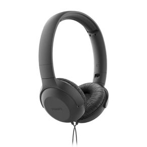 Fone-de-Ouvido-com-Microfone-Philips-Preto-TAUH201BK00-FUJI0021-1