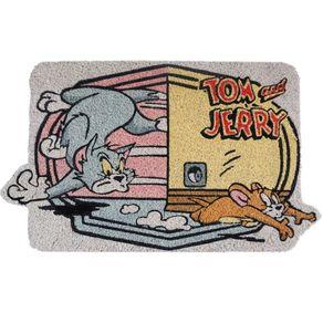 Capacho-Tom-e-Jerry-Cinza-45x75cm--CRAW0053-1