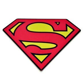 Suporte-Panela-Ceramica-Super-Homem-Logo-20cm-CRAW0057-1