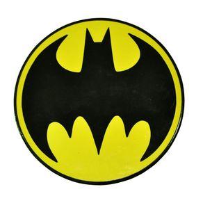 Suporte-Panela-Ceramica-Batman-20cm-CRAW0058-1