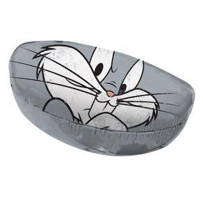 Caixa-Para-Oculos-Pernalonga-Looney-Tunes-Cinza-CRAW0061-1