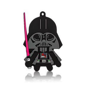 Pen-Drive-Darth-Vader-Star-Wars-Multilaser-8GB-MTLS0031-1