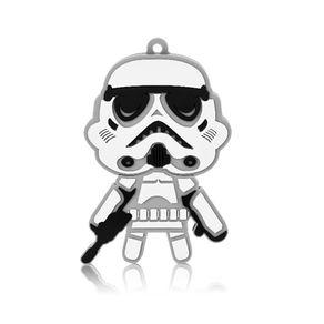 Pen-Drive-Stormtrooper-Star-Wars-Multilaser-8GB-CRAW0032-1