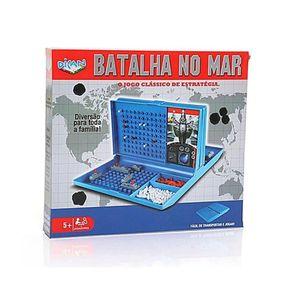 Jogo-Batalha-no-Mar-Dican-Jogo-de-Tabuleiro-DICA0002-1