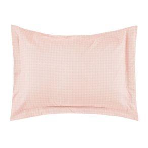 Fronha-Altenburg-Play-Toque-Acetinado-Quartzo-Rosa-50x70cm-ALTB0077-1