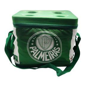 Bolsa-Termica-Palmeiras-21L--CBTP0002-1