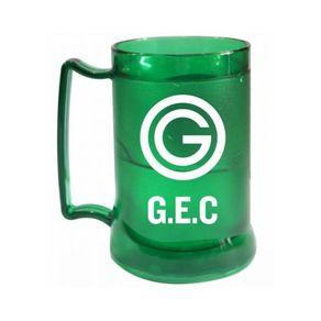 Caneca-Gel-Goias-Verde-400ml-CBTP0015-1