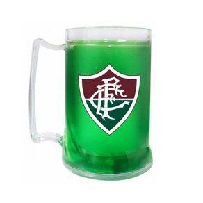 Caneca-Gel-Meu-Fluminense-Verde-400ml-CBTP0016-1