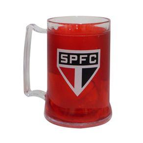 Caneca-Gel-SPFC-Sao-Paulo-Vermelha-400ml-CBTP0021-1
