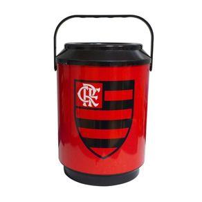 Cooler-Flamengo-Preto-e-Vermelho-10-Latas-CBTP0022-1