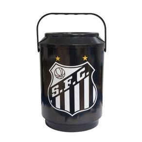 Cooler-Santos-Preto-10-Latas-CBTP0023-1