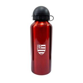 Squeeze-Flamengo-Vermelha-500ml-CBTP0025-1