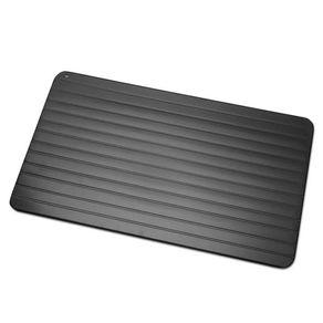 Tabua-Magica-para-Descongelar-Magic-Defrost-293x206cm-DESE0050-1
