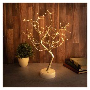 Luminaria-Spring-Tree-DESE0052-1