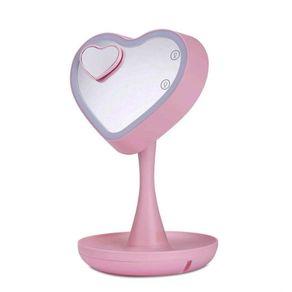 Abajur-com-Espelho-Led-3-em-1-Heartouch-DESE0054-1