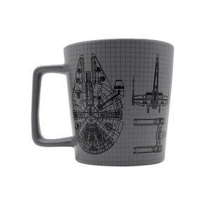 Caneca-Buck-Star-Wars-Naves-400ml-ZONA0733-1