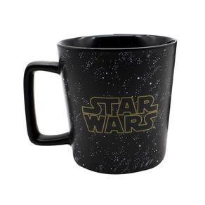 Caneca-Buck-Star-Wars-Galaxia-400ml-ZONA0734-1